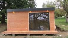 chalet à construire fabricant de chalet en bois et h 233 bergement insolite