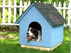 snoopy dog house plans 5 free easy diy snoopy dog house plans doggie designer