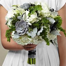 affordable wedding flowers wedding florist