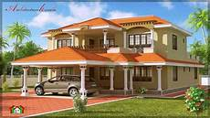 house plans kerala style photos kerala style house plans with photos see description