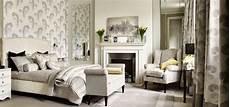 decoration interieur style anglais id 233 es et conseils pour une d 233 co style anglais r 233 ussie