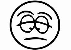 Emoji Malvorlagen Xl Emoticons 51 Malvorlagen Xl