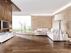 minimalismus im wohnzimmer symbolisch f 252 r modernes