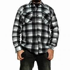 Chemise Carreaux Noir Et Blanc Chemise A Carreaux Polaire Homme Noir Et Blanc Noir Et