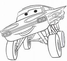 Einfache Malvorlagen Auto Ausmalbilder Auto Einfach Kostenlos Malvorlagen Zum