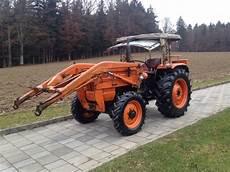 fiat 450 dt traktor technikboerse