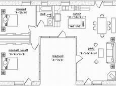 house plans with pools in the middle courtyard mediterranean house plans ranch u shaped with