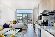 Apartment New York by Trendy New York Style Apartment Cape Town Updated 2019