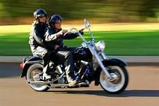 Pr 234 Ter Sa Moto Le Point Sur L Assurance Lesfurets