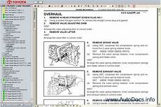 free download parts manuals 2010 toyota land cruiser user handbook toyota land cruiser prado 120 service manual repair manual order download
