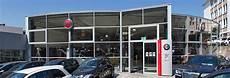 220 Ber Uns Autohaus Bertrand Fiat Alfa Romeo Jeep