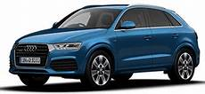 audi q3 tdi 150ps 4x2 on road price features reviews in