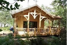 La Cabane Au Bord Du Lac Biscarrosse Gling Landes La Cabane Du Bord Du Lac Massages