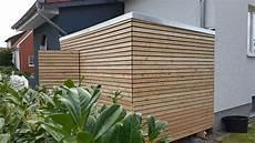 gartenhaus mit rhombus schalung2 rahrig kreativausbau