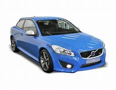 repair anti lock braking 2013 volvo c30 electronic volvo c30 t5 r design polestar 2013 price specs carsguide