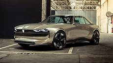 Peugeot E Legend And Nissan Idx Freeflow Do They Really