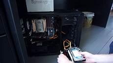 Installer Un Ssd Dans Pc Et Cloner Windows 10 Dessus