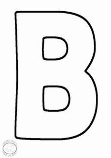 coloring worksheets for kindergarten 12893 letras pinteres