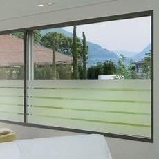 adhesif brise vue fenetre sticker occultant pour vitres et fen 234 tres motif larges