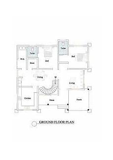 kerala model house plans designs vastu house plans image result for vastu house plans central courtyard