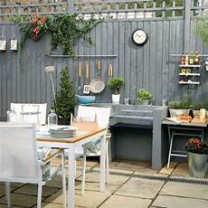 Decorating Ideas For Outdoor Kitchen by Outdoor Kitchen Diner Kitchen Diner Decorating Ideas