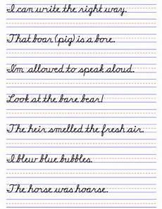 handwriting worksheets year 5 21646 memorable places educational artwork curriculum creation consulting