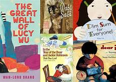 children s picture books for inferring 13 books for kids that celebrate all things asian brightly