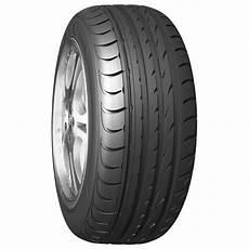 nexen 225 45 r17 buy brand new nexen tyres today