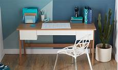 small home office furniture 6 best pieces of office furniture for small spaces