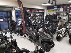 magasin moto toulon magasin vente scooter neuf occasion la seyne sur mer toulon l atelier du scoot