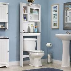 Bathroom Space Saver Oak by Oak Finish The Toilet Space Saver Bathroom Cabinet