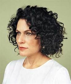 34 new curly perms for hair hairstyles and haircuts lovely hairstyles com