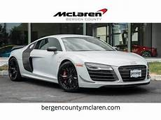 2015 Audi R8 Msrp by 2015 Audi R8 For Sale Classiccars Cc 1021017