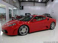 books on how cars work 2007 ferrari f430 on board diagnostic system 2007 ferrari f430 berlinetta daniel schmitt co classic car gallery