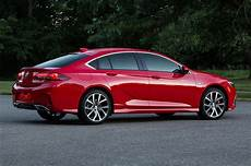 2018 buick regal gs and tourx quick drive automobile