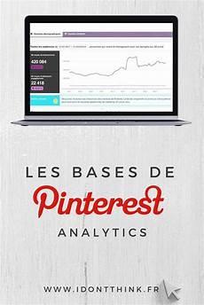 creer sa micro entreprise tout sur les statistiques entrepreneur useful articles marketing num 233 rique