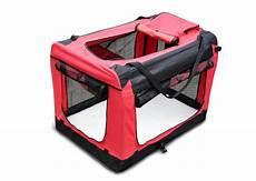 hundebox faltbar hundebox faltbar gr 246 sse m shop gonser