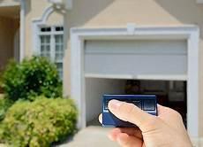 Versicherung Für Vermietete Garage by Mietvertrag F 252 R Garage Ist K 252 Ndbar Mein Bau