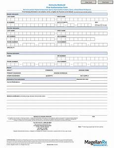 free kentucky medicaid prior rx authorization form pdf