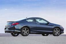 honda accord two door what s the best alternative for the honda accord coupe