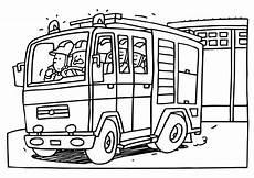 Malvorlagen Feuerwehr Zum Ausdrucken Feuerwehr Malvorlagen Kostenlos Zum Ausdrucken