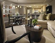 Living Dining Room Layout
