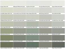 attractive gray green paint color best 25 green