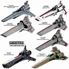 battlestar galactica snubfighter wiki fandom powered