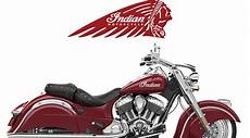 Harley Davidson Indian Motorcycle by Iconic Indian Motorcycle Brand Takes On Harley Davidson