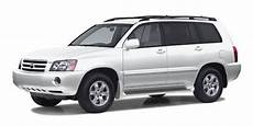 all car manuals free 2005 toyota highlander head up display 2002 toyota highlander limited v6 4dr front wheel drive pricing and options autoblog