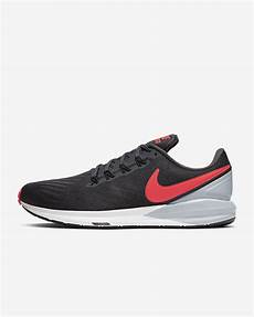 nike air zoom structure 22 s running shoe nike sg