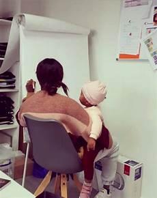 motsi mabuse baby strictly judge motsi mabuse expecting baby number two