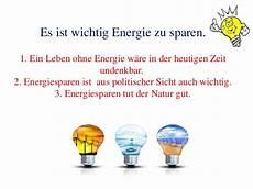 wie kann energie sparen energie sparen