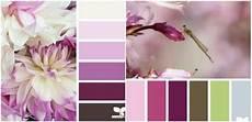 was passt zu grün aubergine creme braun und gr 252 n passen gut zusammen k 252 che farbe wandfarbe und wandfarbe k 252 che